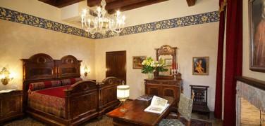 Hotel Palazzo Priuli
