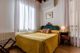 Hotel Ariel Silva