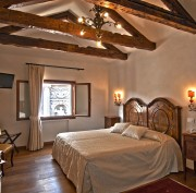 Hotel Palazzo del Giglio
