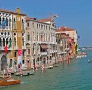 https://www.venezia.net/wp-content/uploads/2015/08/venezia-panorama1-180x177.jpg