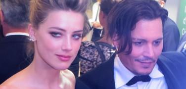 Golden Globe Awards – Mostra del Cinema 2015
