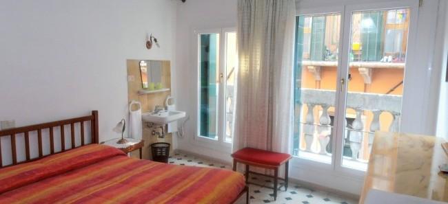 Hotel Casa Peron