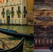Su venezia.net tanti nuovi servizi a portata di click