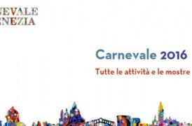 Carnevale al MUVE