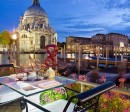 InAcqua-Restaurant---The-Floating-Table-2-HDTV