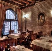 Residenza Castello 5280