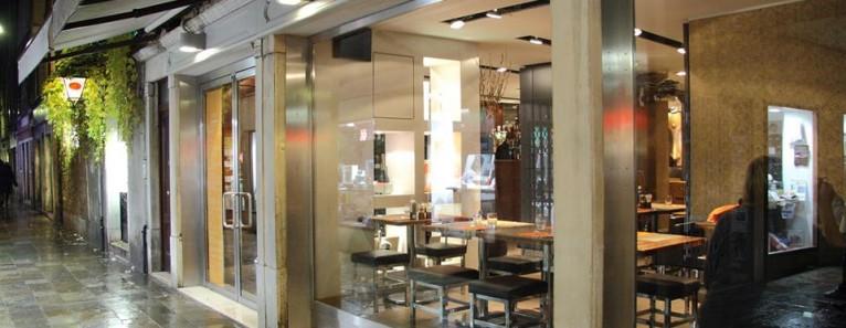Ristorante Impronta Cafe'