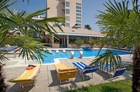 Hotel Firenze Terme