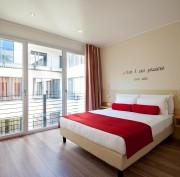 Hotel Relais Monaco