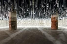 15.Mostra Internazionale di Architettura – Biennale 2016