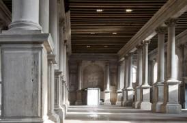 Eventi a venezia arte teatro musica danza sport for Scuola sansovino venezia