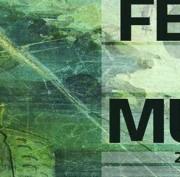 Festa dei Musei 2016