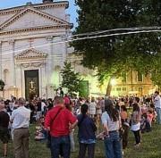 Festa di San Pietro di Castello