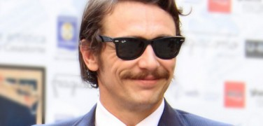 73a Mostra del cinema: James Franco e le star del weekend
