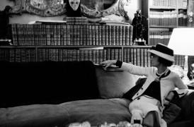 """Culture Chanel """"La donna che legge"""" a Ca' Pesaro"""