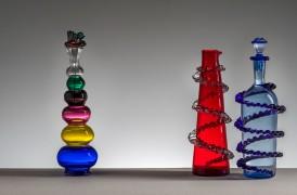 Paolo Venini e la sua fornace in mostra alla Fondazione Giorgio Cini