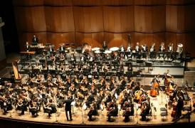 Io Sono Musica 2016/17 al Teatro Toniolo di Mestre