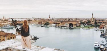 Venice Fashion Night – tutto il programma