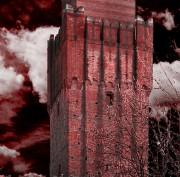 Escape Room nella Torre delle Campane di Noale