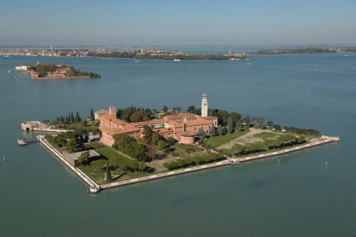 Cosa vedere a venezia te lo dice una mestrina doc for Quanto dura il permesso di soggiorno