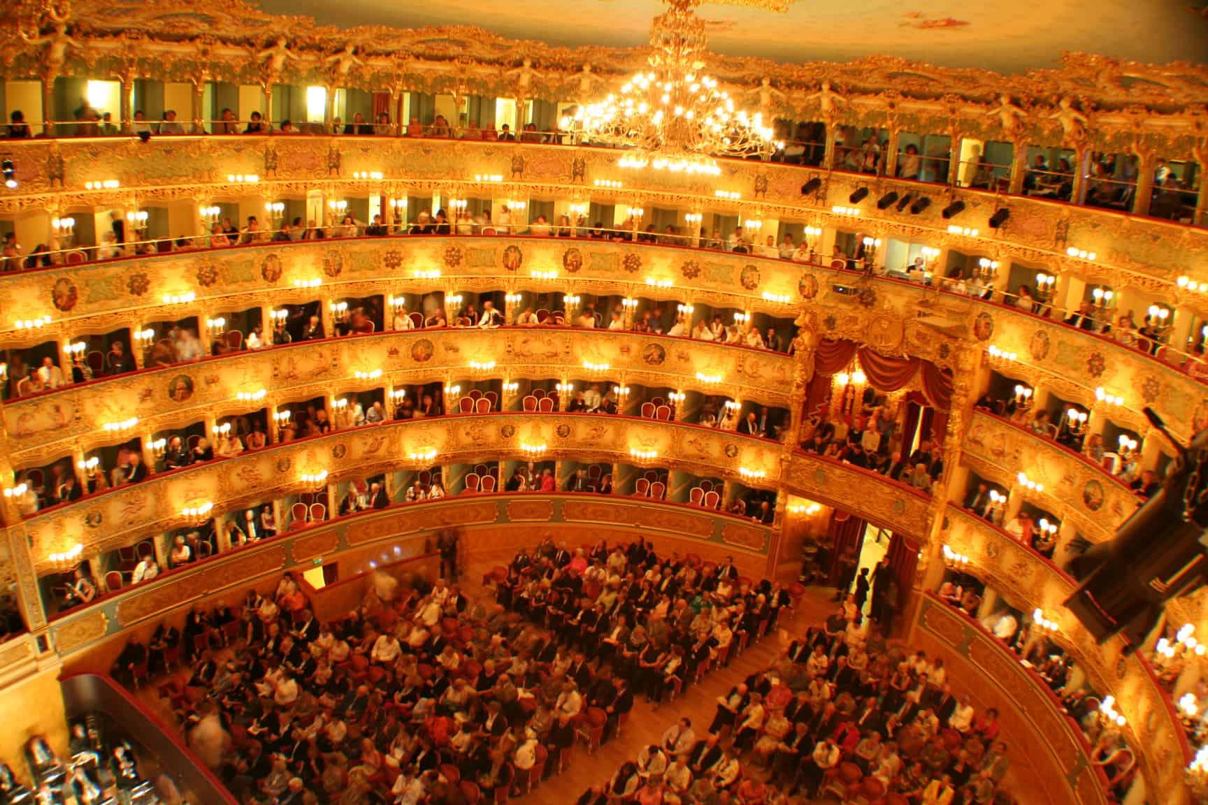 teatro-la-fenice-venezia
