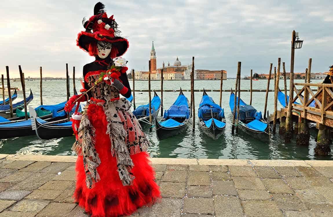 carnevale-venezia-2017