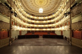 Al Teatro Goldoni a soli 3 euro per gli universitari