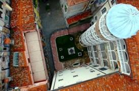 Visite alla Scala Contarini del Bovolo a Venezia