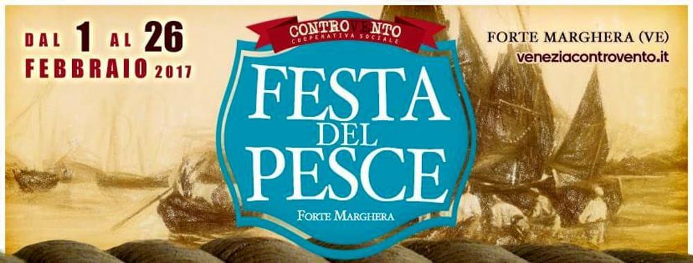 Festa-del-Pesce-a-Forte-Marghera