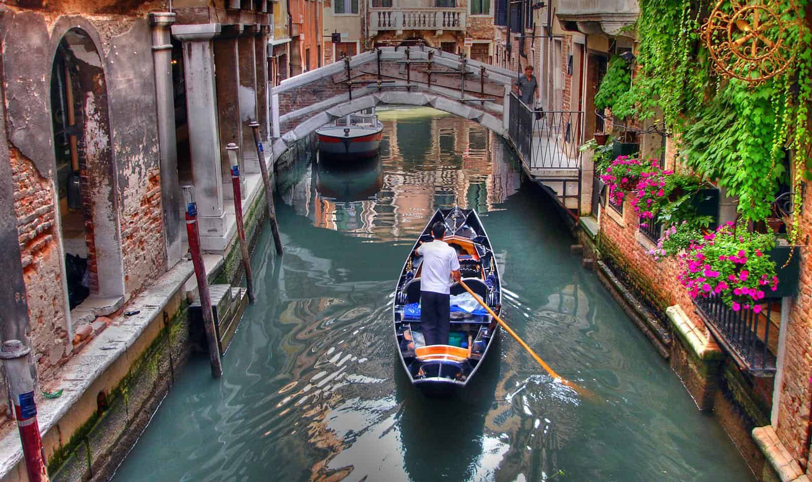Toponomastica-di-Venezia