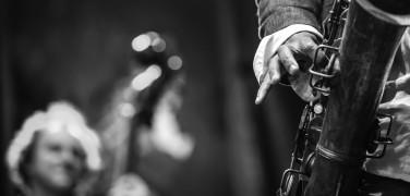 Veneto Jazz, tutti gli eventi in programma