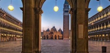 Quello che non sai di Piazza San Marco