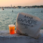 Venezia More Festival 2017