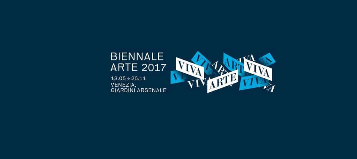 biennale-arte-2017