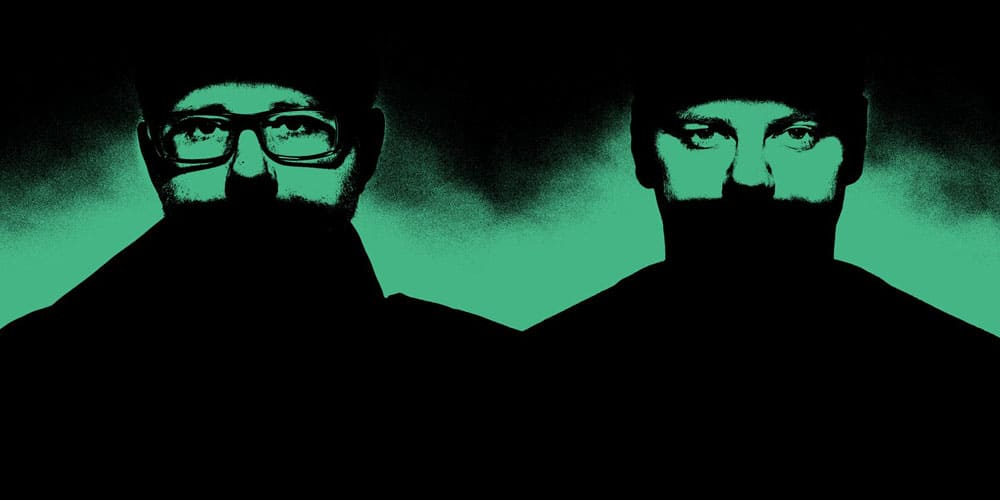 chemical-brothers-jesolo-muretto