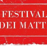 Festival dei Matti 2017