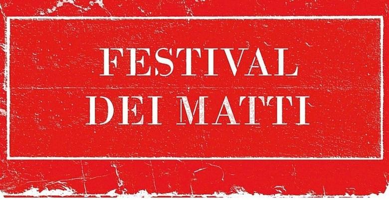 festival-dei-matti-2017