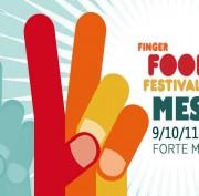 Finger Food Festival Mestre