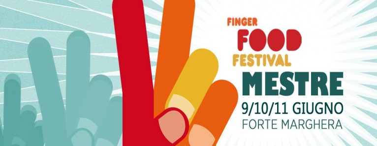 Finger Food Festival Mestre