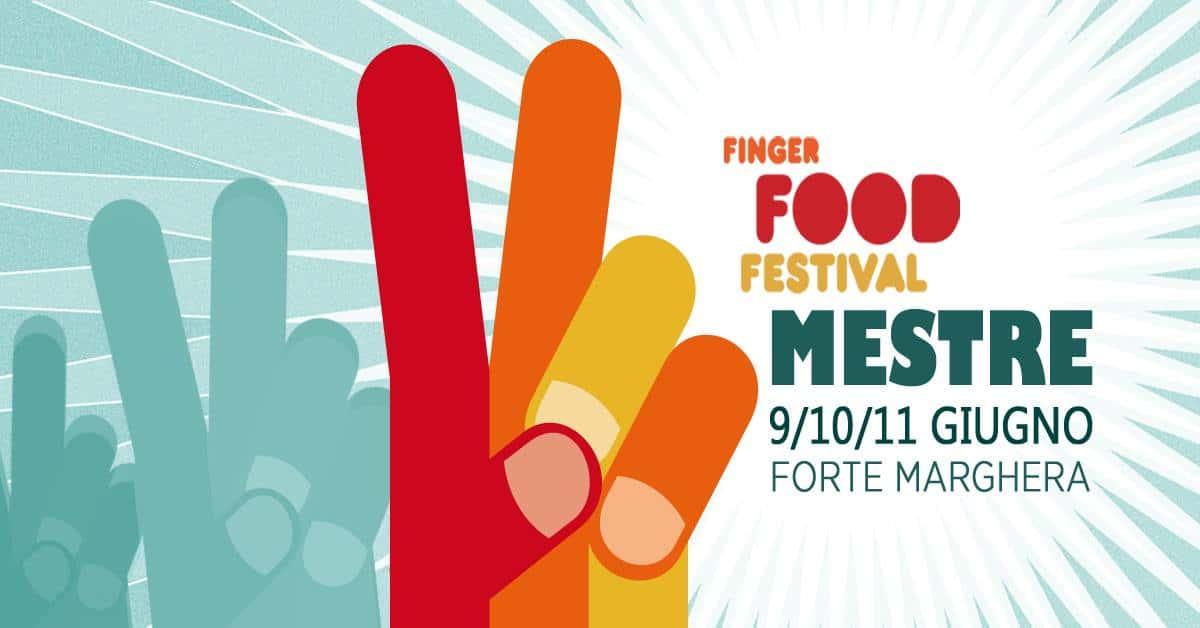 Finger-Food-Festival-Mestre