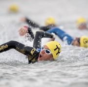 Triathlon Challenge Venice: seconda edizione domenica 11 giugno