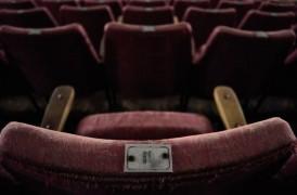 ESTATE AL CINEMA a Venezia e provincia