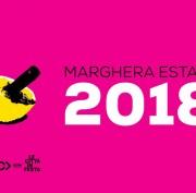 Marghera Estate 2018, tra musica made in Veneto e Cinema sotto le Stelle