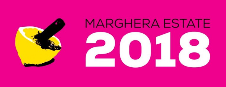 Marghera Estate 2018, tra musica made in Veneto e Cinema sotto le Stelle