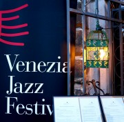 Luglio jazz a Venezia con la decima edizione del festival firmato Veneto Jazz