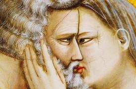 Magister Giotto: a 750 dalla nascita, la mostra che omaggia il talento assoluto di Giotto