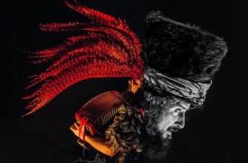 """Vinicio Capossela live a Venezia con """"Ombre nell'Inverno"""""""