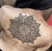 Venezia capitale del Tatuaggio nel weekend dal 13 al 15 Ottobre