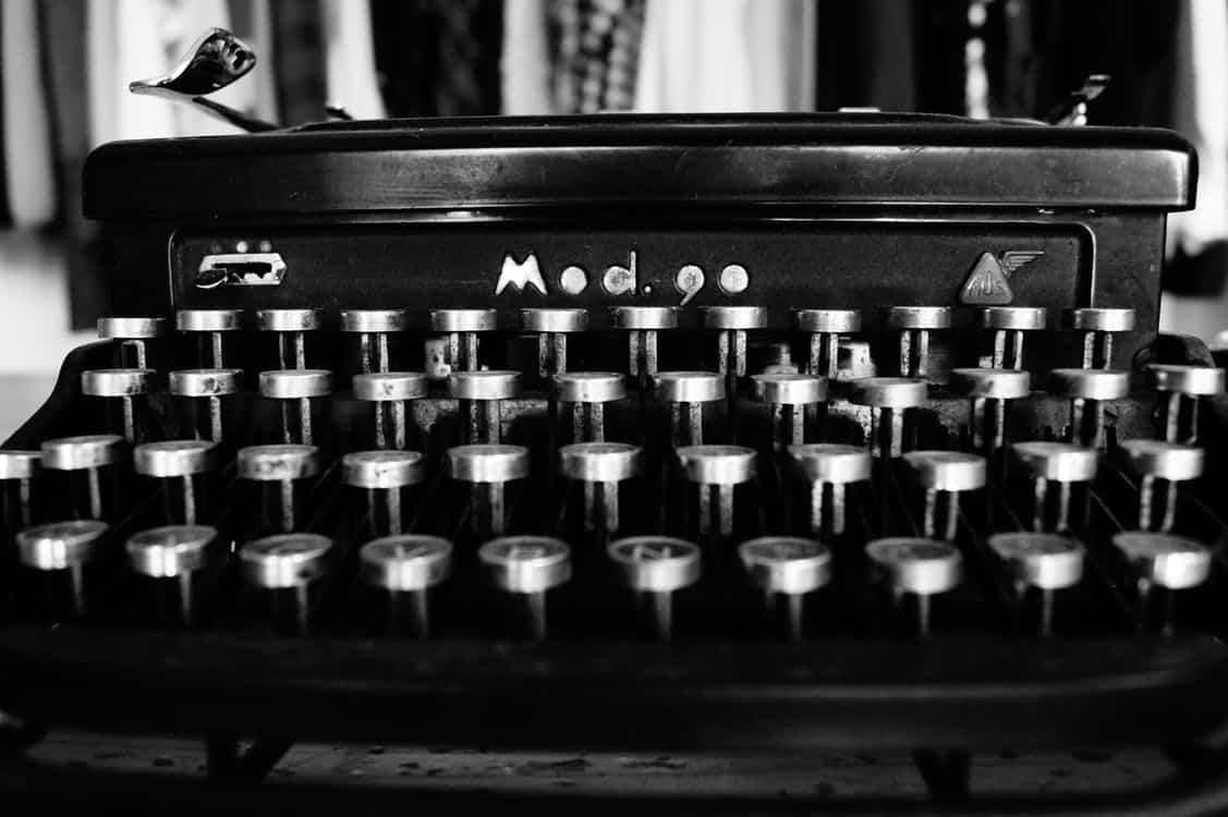 E' la stampa bellezza, e non solo: in partenza i nuovi corsi della Scuola di Giornalismo A. Chiodi