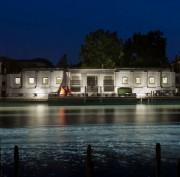Settimana dei veneziani: dal 15 al 21 novembre gratis al Peggy Guggenheim